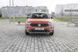 Volkswagen T-Roc 1.0 TSI : Wolfsburg doet funky