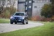Alfa Romeo Stelvio 2.2 D 180 : Le Stelvio de la raison