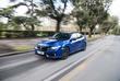 Honda Civic 1.6 i-DTEC: Finalement très actuelle
