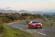 Opel Insignia GSi 2.0 Turbo (2018)
