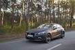 Mazda Skyactiv-X: technische kruisbestuiving