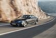 Mercedes-AMG CLS 53 : La première étincelle