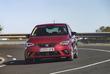 Seat Ibiza 1.0 TGI : Van twee walletjes