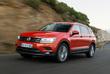 Volkswagen Tiguan Allspace 2.0 TDI 240 4Motion (2018)
