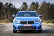 BMW X2 sDrive 20i : Le petit dévergondé