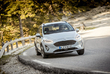 Ford Fiesta Active 1.0 140 (2018)