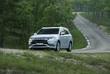 Mitsubishi Outlander PHEV : Stille evolutie