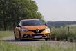 Renault Mégane R.S. : Retour attendu