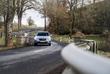 Subaru XV 2.0DI Lineartronic : Discret, mais efficace