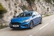 Ford Focus : Retour aux sources