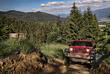 Jeep Wrangler 2.2 CRD (2018)
