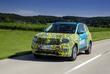 EXCLUSIEVE TEST – Volkswagen T-Cross: De hippe jongste telg