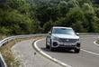 Volkswagen Touareg 3.0 V6 TDI : sommet de gamme