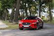 Jaguar I-Pace EV400 : La première vraie rivale de tesla