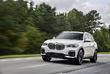 BMW X5: Meid voor alle werk