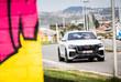Audi Q8 50 TDI : Le Q7 en tenue de sport