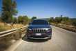 Jeep Cherokee 2018: Trouw aan zichzelf