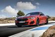 BMW M850i: Freude am Fahren is terug