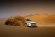 Audi e-tron: Onze groene jongen