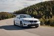 BMW Série 3 2019 : La même, mais différente