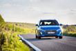 Hyundai i30 Wagon 1.4 T-GDi : Muilezel