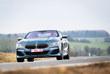 BMW M850i : Le grand retour