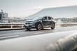 HONDA CR-V 1.5 AWD : BIG IN JAPAN