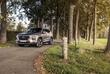 HYUNDAI SANTA FE 2.2 CRDi 4WD : Doordenker