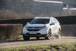 Honda CR-V 2.0 Hybrid : Le Diesel mis à mort
