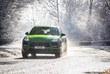 Porsche Macan : Sans Diesel