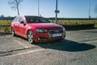 Audi A4 Avant 35 TFSI: hij doet wat moet