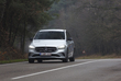 Mercedes B 200d : Crossover Hightec