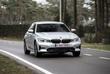 BMW 320d xDrive : Plaisir intégral