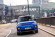Kia e-Soul Long Range 64 kWh (2019)