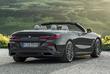 BMW M850i xDrive Cabrio (2019)