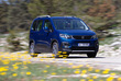 Peugeot Rifter 1.5 BlueHDi 100 : l'avaleur de kilomètres à la cool