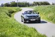 BMW Z4 20i : Heerlijk herbronnen