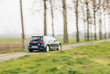 Volkswagen Golf 1.5 TGI BlueMotion (2019)