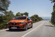 Renault Clio V : Meilleure, partout