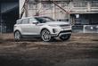 Range Rover Evoque P200 : Meer Range Rover dan ooit