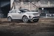 Range Rover Evoque P200 : Plus élégant que jamais