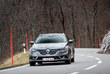 Renault Talisman Grandtour 1.6 dCi 160