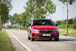 Skoda Scala 1.5 TSI A : Opwaardering