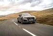 Audi SQ2 Quattro (2019)
