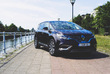 Renault Espace BluedCi 200 : Routière mature