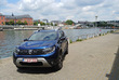 Dacia Duster TCe 130: de ontbrekende schakel
