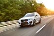 BMW X3 M: Sportief en praktisch