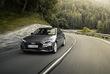 Audi A4 : Garder le contact