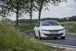 Peugeot 508 SW 1.6 PureTech 180 : le style et la performance