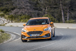 Ford Focus ST : Un parfum de RS